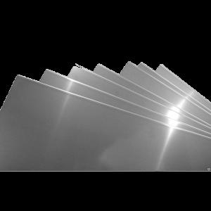 Лист Г/К низколегированный (Лист Г/К 09Г2С)
