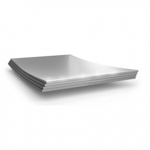 Лист стальной холоднокатанный (Лист х/к)