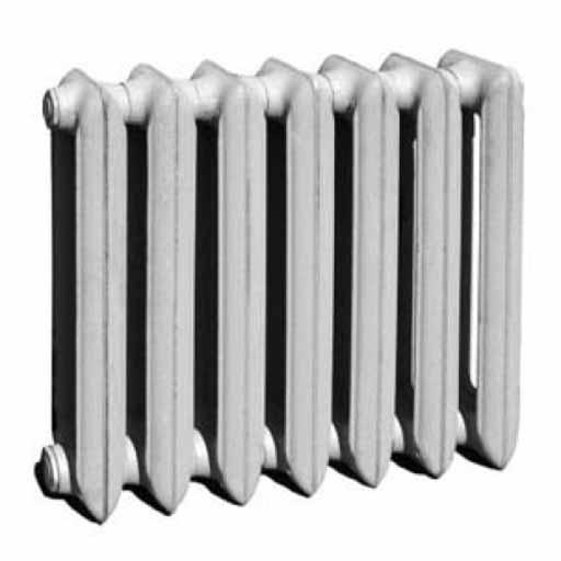 Радиатор чугунный МС-140-500 Н.Тагил (1 секция)