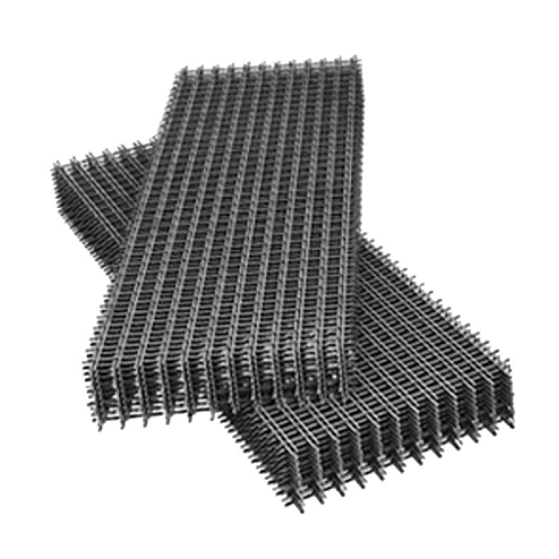 Сетка кладочная 50x50x3 380*1500